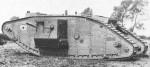Mk 4 Male char cbt GB-01d