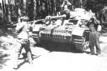 PzKpfw 4 Ausf H char cbt-03d
