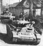 PzKpfw 4 Ausf H char cbt-04d