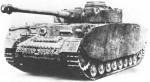 PzKpfw 4 Ausf H char cbt-05d