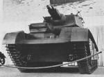 PzKpfw NbFz 6 Neubaufahrzeug D-03d
