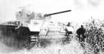 Pzkpfw 3 Ausf J1 char cbt-01p