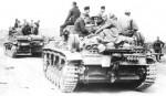 Pzkpfw 3 Ausf J1 char cbt-02d