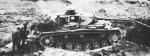 Pzkpfw 3 Ausf J1 char cbt-03d