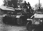 Pzkpfw 3 Ausf J1 char cbt-04d
