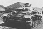 Pzkpfw 3 Ausf J1 char cbt-07d