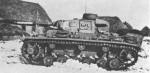 Pzkpfw 3 Ausf J1 char cbt-08d
