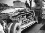 Sd Ah 115 remorque surb essieux 2x D-03d