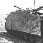 Sturmgeschutz 3 Ausf F-01d