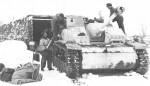 abri camoufle char D-01d