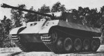 Pzkpfw 5 Ausf A2 Panther-05d
