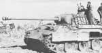 Pzkpfw 5 Ausf A2 Panther-06d