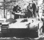 Pzkpfw 5 Ausf A2 Panther-07d