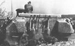 Pzkpfw 5 Ausf D Panther-01d