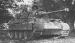 Pzkpfw 5 Ausf D Panther-02d