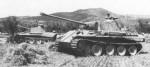 Pzkpfw 5 Ausf D Panther-03d