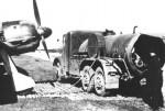 Tatra T 85 citerne D-02d