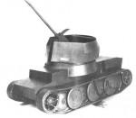 flakpanzer 2 Luchs D-02d