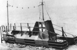 air-sea-rescue-floats-abris-flottants-gb-01d