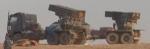 bm-21-grad-vhc-lance-roqu-irak-01d