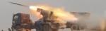 bm-21-grad-vhc-lance-roqu-irak-02d