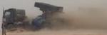 bm-21-grad-vhc-lance-roqu-irak-04d