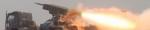 bm-21-grad-vhc-lance-roqu-irak-05d