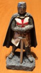 chevaliers-ordre-du-temple-01p