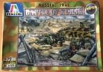 koursk-1943-italeri-01p