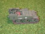 m30-char-munition-usa-01p