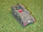 m30-char-munition-usa-02p