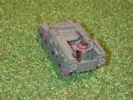 m30-char-munition-usa-03p