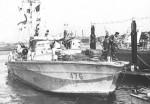mbt-476-mk-6-gb-01d