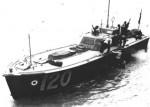 raf-type-1-vedette-gb-01d