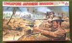 singapore-japanase-invasion-esci-01p