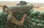 lance-missile-milan-irak-01d