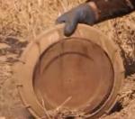 mine-antipersonnel-artisanale-08d
