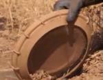 mine-antipersonnel-artisanale-10d
