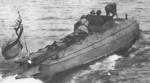 vedette-cotiere-l-torpille-1-01d