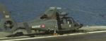 aerospatiale-as-565-panther-01d