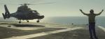 aerospatiale-as-565-panther-03d