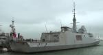 aquitaine-d-650-fregate-fr-01d