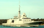 aquitaine-d-650-fregate-fr-02d