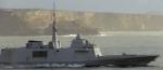 aquitaine-d-650-fregate-fr-04d