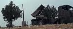 bm-21-grad-vhc-lance-roqu-syrie-04d