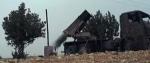 bm-21-grad-vhc-lance-roqu-syrie-05d