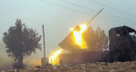 bm-21-grad-vhc-lance-roqu-syrie-08d