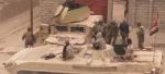 bmp-1-vhc-bl-ch-irak-02d