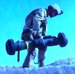 fmg-148-javelin-lance-missile-usa-02d