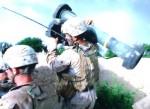 fmg-148-javelin-lance-missile-usa-03d